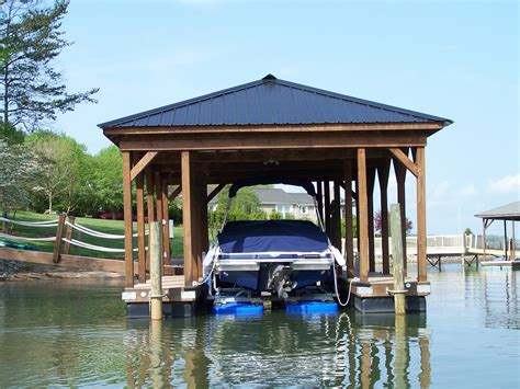 boat lifts for sale in alabama ultralift2 shallow water hydrohoist alabama