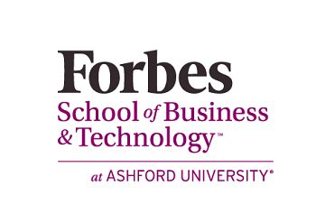 Ashford Mba Accredited by Ashford Mba In Environmental Management