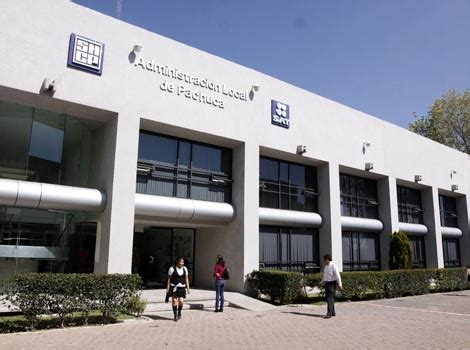 oficina electr nica oficinas sat puebla los impuestos facturaci 243 n electr