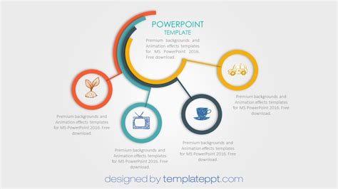office powerpoint themes free download microsoft office powerpoint