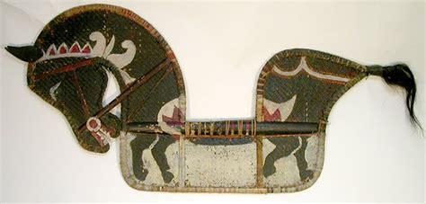 gambar kepang kuda kepang great heritage