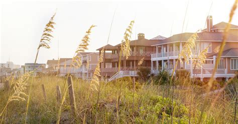 Financing A Vacation Home by Creative Purchase Options To Help Finance Your Vacation Home