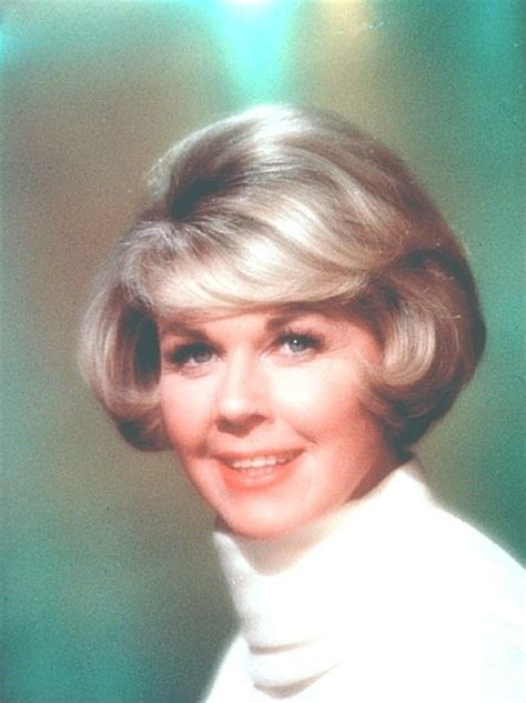 doris day hairstyles doris day