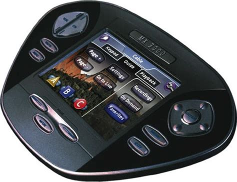 home theater remote touch screen 187 design and ideas