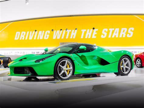 Ferrari I by Ferrari News All The Latest Plus Updates