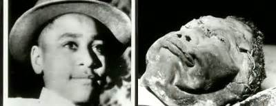 emmett till in color glog 8518 publish with glogster