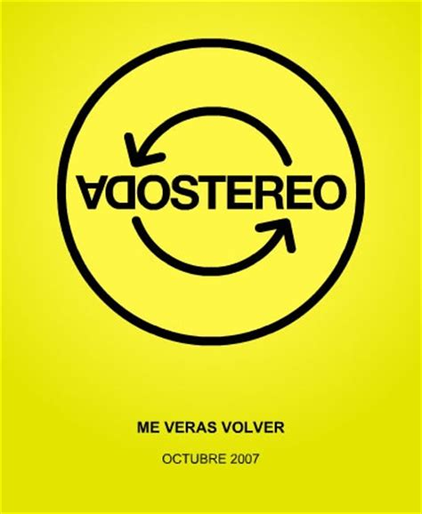 imagenes retro soda stereo lyrics 17 best images about sodastereo gustavo cerati on pinterest
