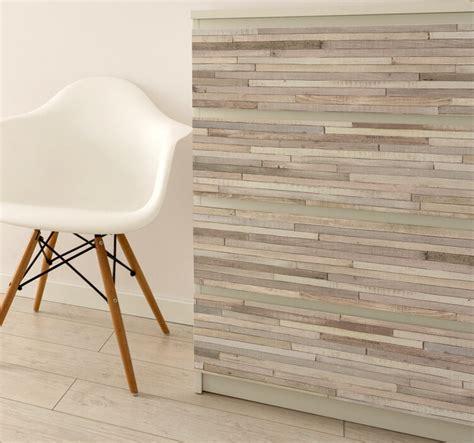 vinilos para muebles vinilo imitaci 243 n madera para muebles tenvinilo
