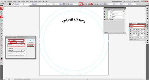 print layout en español aufkleber designen f 252 r sale promotion 187 saxoprint blog