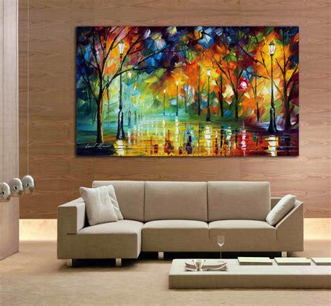livingroom paintings vastu for living room an architect explains