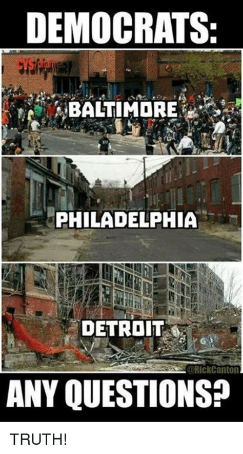 Detroit Meme - funny baltimore memes of 2017 on sizzle baltimore ravens