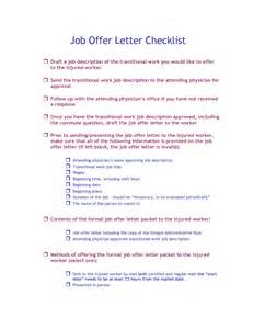 Offer Letter Description Appointment Letter Template 6 Free Word Pdf Format Appointment Letter Template 6 Free