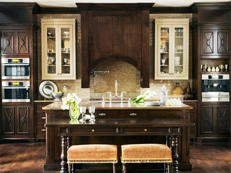 mixing old world style design an old world kitchen kitchen designs choose