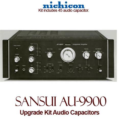 audio capacitor suppliers audio capacitors suppliers 28 images nad 3120 upgrade kit audio capacitors luxman d 115