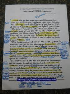 Editing Essay by 100 Original Papers Expository Essay Peer Editing Checklist