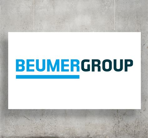 Home And Design Expo Calgary beumer group international airport review