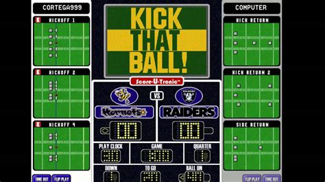 backyard football videos backyard football videos youtube outdoor furniture design and ideas