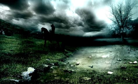 dark environment wallpaper dark nature wallpaper background all hd wallpapers