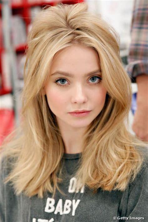 brigitte bardot hair color www pixshark com images brigitte bardot hair color www pixshark com images