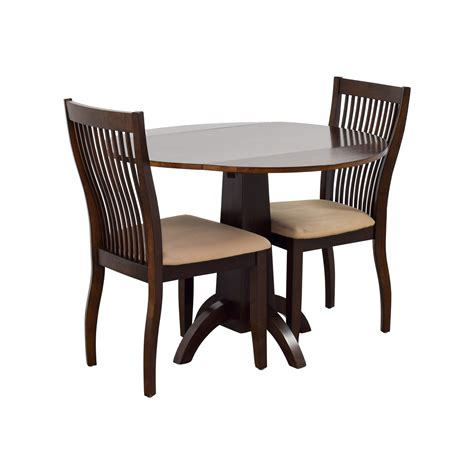 Raymour And Flanigan Dining Chairs 79 Raymour Flanigan Raymour Flanigan Nevada Dining Set Tables