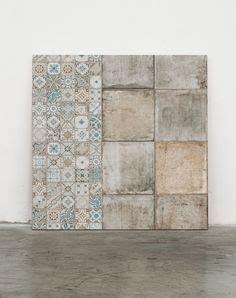 fliesen 10x10 ecological porcelain stoneware wall floor tiles decori by