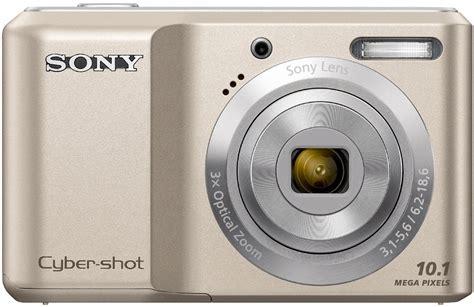 Kamera Sony Dsc S2000 sony cyber dsc s2000 silver photos