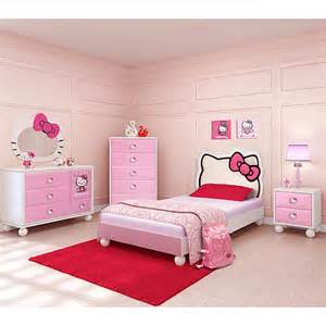 amazing Hello Kitty Bedroom In A Box #2: pTRU1-15510569_alternate1_dt.jpg