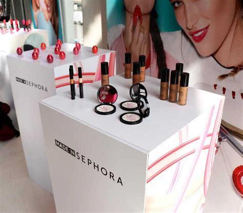 Makeup Di Sephora prodotti sephora tutte le novit 224 estate 2017 beautydea