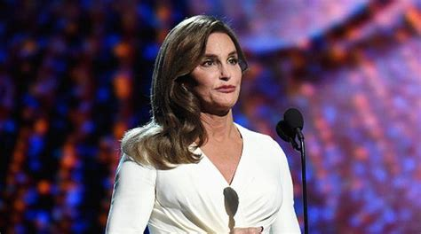 Might Be Charged With Manslaughter by Caitlyn Jenner May Be Charged With Manslaughter In Deadly