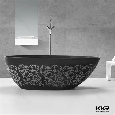corian bathtub white corian solid surface bathtub mfrbee com