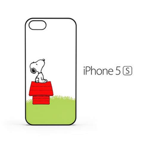 Peanuts Snoopy Sleep V 2098 Iphone 6 6s best snoopy iphone 5 cases products on wanelo