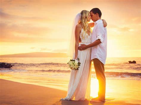 imagenes romanticas de parejas gratis fotos e im 225 genes de parejas enamoradas y romanticas