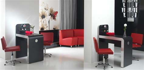 Salon Couches by Welcome To Rem Salon Furniture Europe S Leading