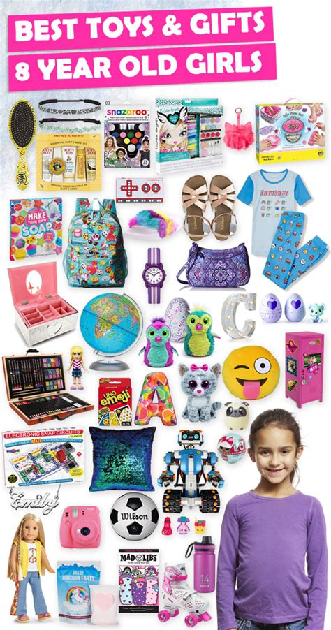 christmas gift gor 8 yr old blu best toys and gifts for 8 year 2018 buzz