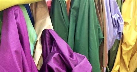 Beli Baju Melayu Jakel aku bukan bidadari ceritepuasaraya ke jakel beli baju dan tempah