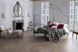 parisian apartment bedroom design ideas amp pictures decorating theme bedrooms maries manor fashion