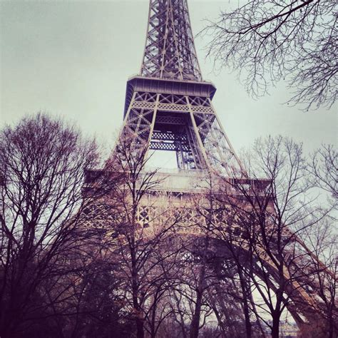 6 Things To Do In Paris With Kids Euroc Blog