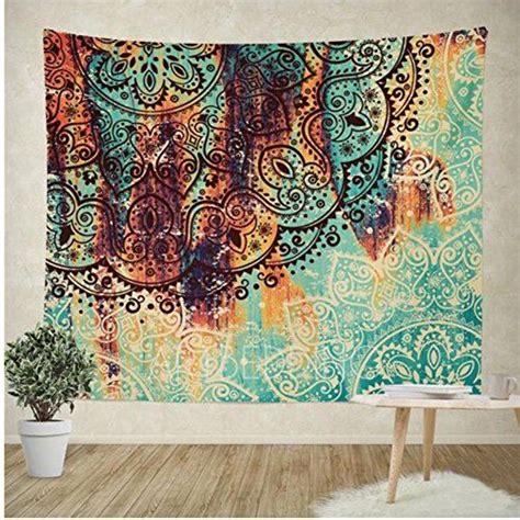 Boho Elephant Rug by Best 25 Bohemian Room Decor Ideas On Bohemian