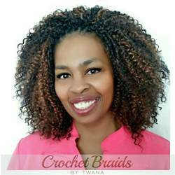 how to style crochet braids with freetress bohemia hair best 10 freetress bohemian ideas on pinterest freetress