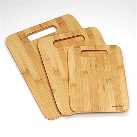 Best Kitchen Knife Set Best Chopping Board Set Out Of Top 22