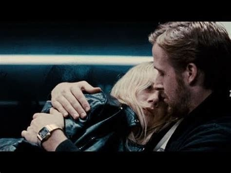 film blue valentine 2010 blue valentine trailer hd youtube