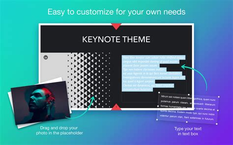 keynote themes jumsoft download theme lab for keynote templates bundle mac 5 2