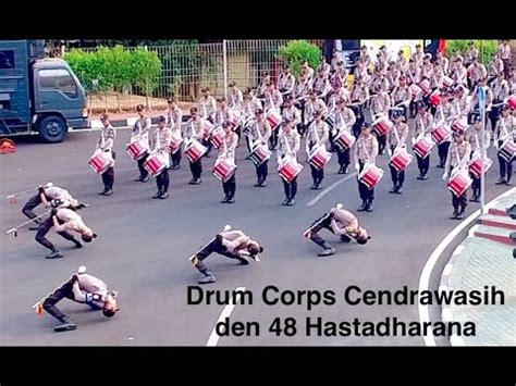 bugle tattoo mp3 download youtube to mp3 kagay an parade 2013 drum