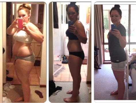 lose weight after c section tips lose weight after c section tips best 25 c section belly