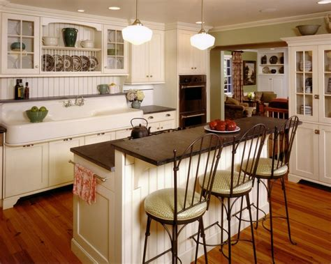 Home Design 87 Breathtaking Country Style Kitchen Cabinetss Country Style Kitchen Furniture