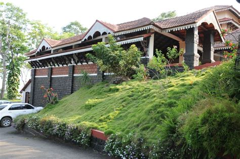 Coorg Resorts And Cottages by Travel Agency Best Of Homestay Temple Theyyam Tour