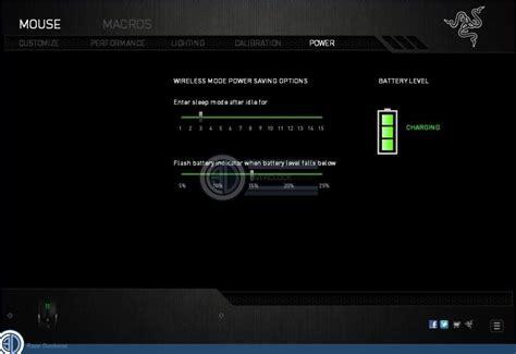 Razer Ouroboros Wired Wireless Gaming Mouse 1 razer ouroboros gaming mouse review synapse software