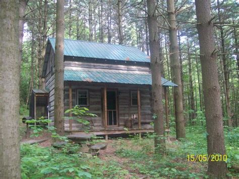 Hocking Log Cabins by Cabin Sweet Cabin Picture Of Hocking Frontier Log