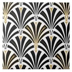 patterns on pinterest art deco pattern art deco and