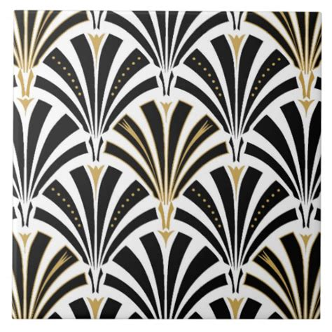deco pattern pinterest patterns on pinterest art deco pattern art deco and
